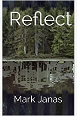 Reflect Kindle Edition