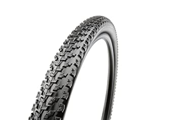 Pour Vittoria Sports Vélo Et Pneu Rigide Geax Saguaro qIOwx6RRa