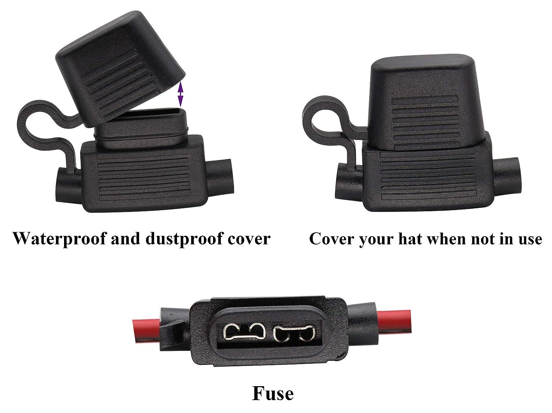 Rubber 46.27 Length D/&D PowerDrive 332562R1 CASE IH Replacement Belt