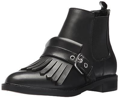 Women's Brigita Ankle Boot