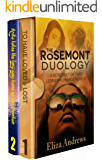 The Rosemont Duology Boxed Set: Two Lesbian Romance Novels