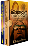The Rosemont Duology Boxed Set: Two Lesbian Romance Novels