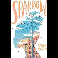 Sparrow (English Edition)