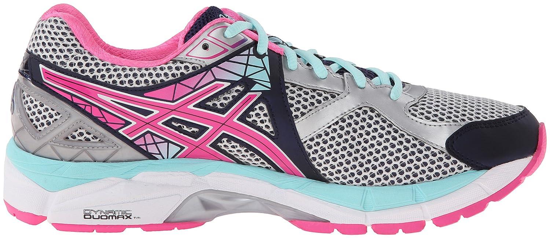Gt-2000 3 Zapatos Para Correr Extra Anchas Mujer Asics 0MWSS9te
