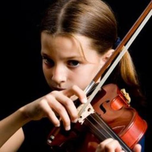 suzuki-violin-lessons