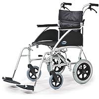 Swift Rollstuhl Sitz