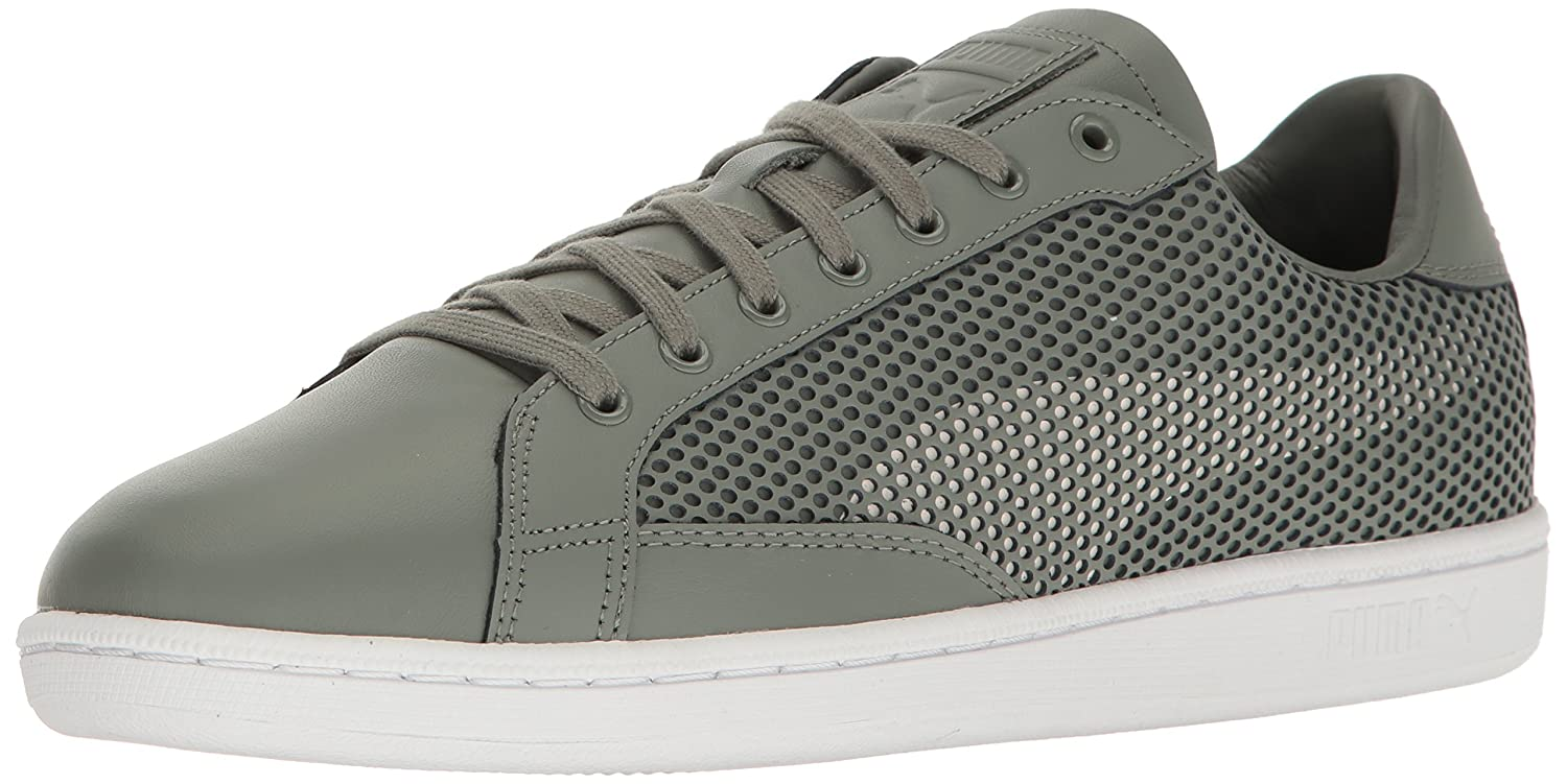 Puma Men's Match 74 Summer Shade Turnschuhe Fashion Turnschuhe Shade 0aaf8c