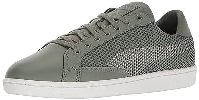 Puma Mens Match 74 Summer Shade Fashion Sneaker Agave Green 11 M US