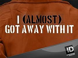 Amazon com: Watch I (Almost) Got Away With It Season 8   Prime Video