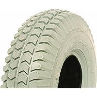 Cheng Shin Primo TJ8C248 - Neumático para sillas