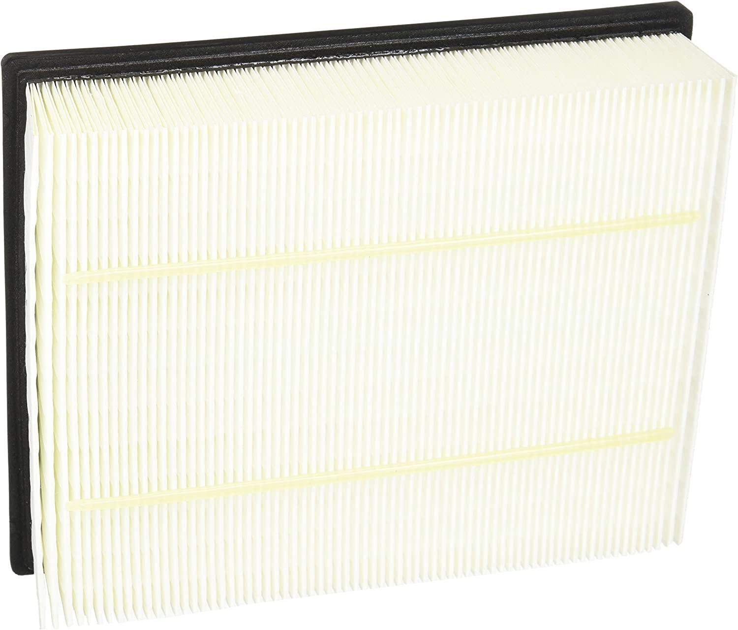 Bosch 5064WS F00E164763 Workshop Engine Air Filter