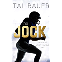 The Jock: An M|M Sports Romance