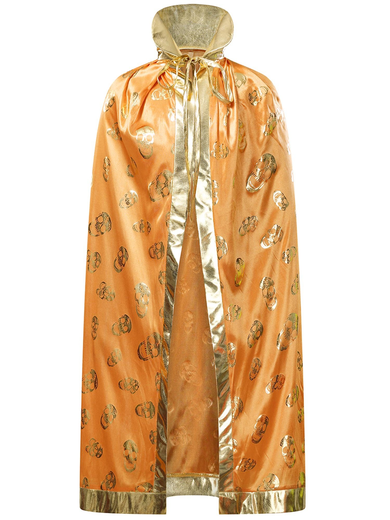 Halloween Cape Kids,KIRA Funny Costume Ankle Length Cape Role Play Costumes 17078-2