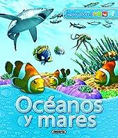 Oceanos Y