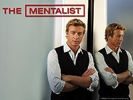The Mentalist Alle Staffeln Kaufen