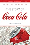 The Story of Coca Cola