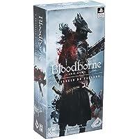 Bloodborne: Card Game - Pesadelo Do Caçador Galápagos Jogos Diversos