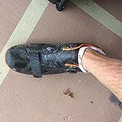 3ea91f0fb66c4 Scott Sports Mens Elite Boa Mountain Cycling Shoe - 234712-0001