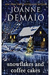 Snowflakes and Coffee Cakes Paperback