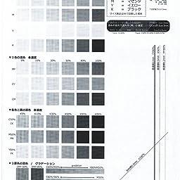 Amazon キヤノン Satera Mf242dw モノクロレーザビームプリンタ複合機 キヤノン レーザープリンタ複合機 通販