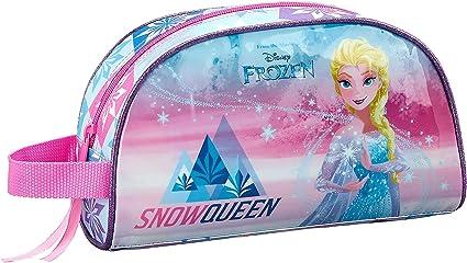 Disney Bolsa de Deporte Frozen Ice Magic