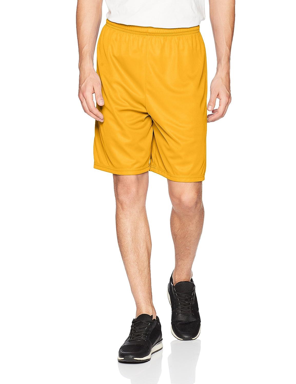 Augusta Sportswear Augusta Sportswear Holdings Inc 1420-P