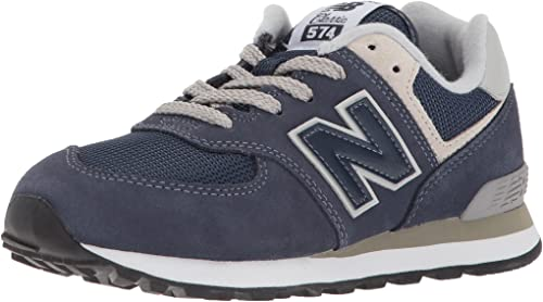 baskets enfants new balance