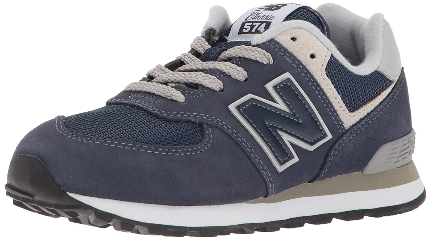 New Balance Pc574v1 Baskets Mixte Enfant