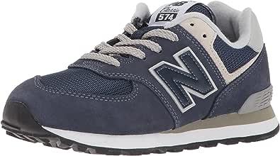 New Balance 574 Core, Zapatillas Unisex niños