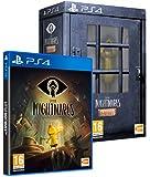 Little Nightmares Six Edition (PS4) UK IMPORT REGION FREE