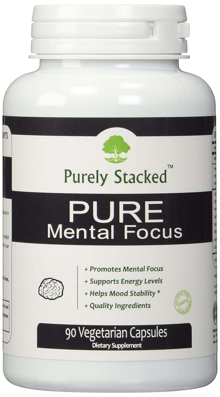 Amazon Com Neuro Plus Nootropic Brain Supplement Limitless Pill