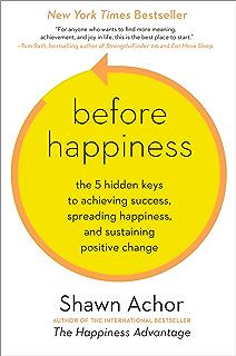 Advantage ebook download happiness