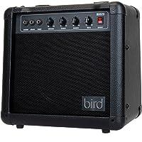 Bafles para amplificadores de bajo