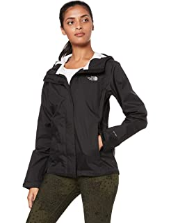 d5d5c67cc THE NORTH FACE Keiryo Diad II: Amazon.co.uk: Sports & Outdoors