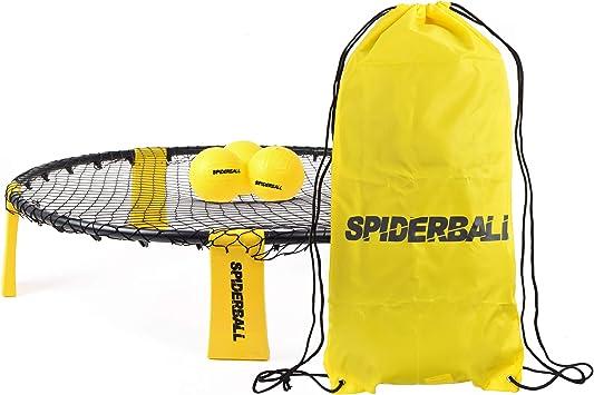 Ocean 5 Set de Juego Spiderball de la Marca, Juego de Pelota con ...
