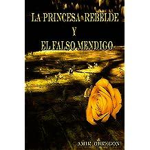 Books By Amir Obregon Vargas