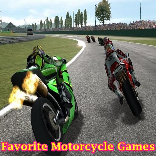 Air Shockwave Ride (Motorcycle Games)