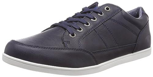 es Zapatillas Y Hombre Para Amazon Zapatos Tom Tailor 485100430 v1YpxnSpTw