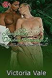 Scandalous Christmas Encounters 2: A Scandalous Ballroom Encounters Novella