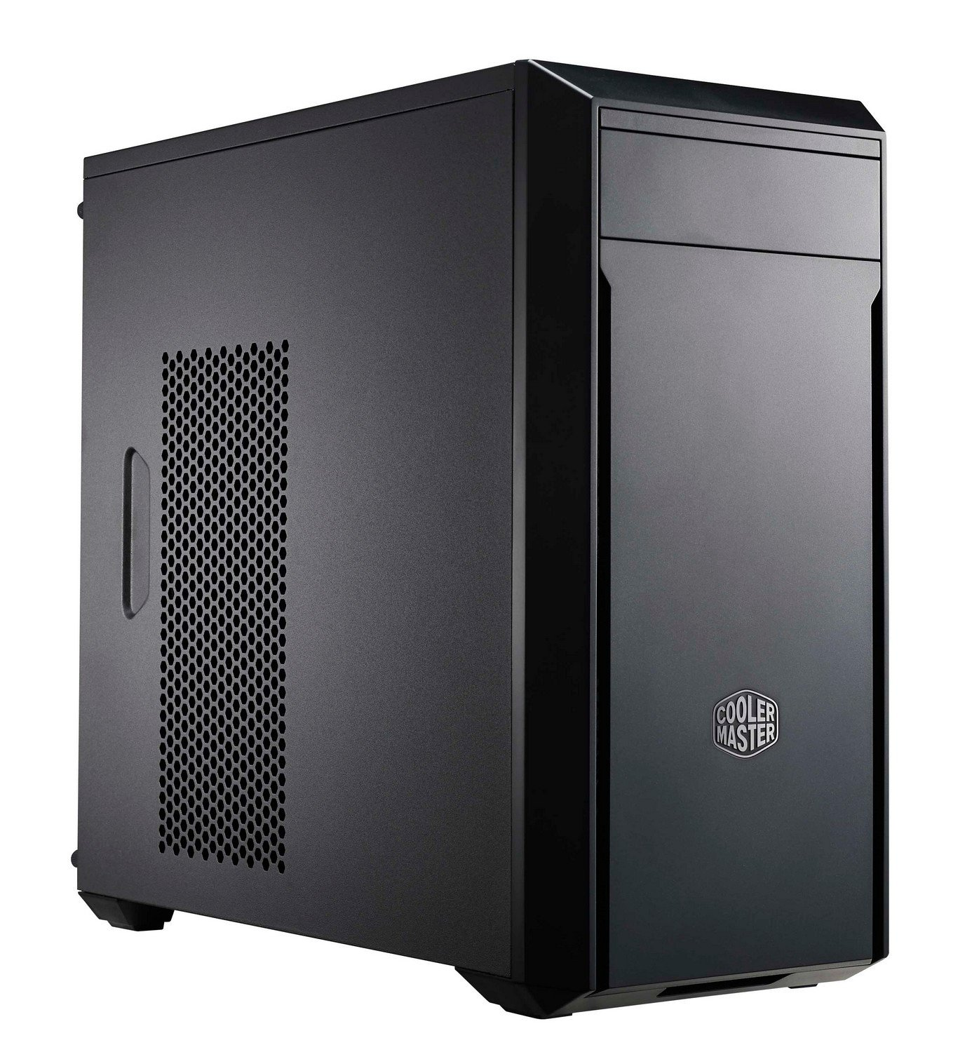CPU Solutions Express Business 8th Gen Core i3 3.6GHz Quad Core PC with Windows 10 Pro, 8GB RAM, 1TB HDD