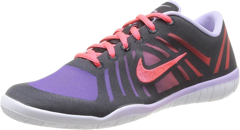 Nike Free Studio Dance Womens Style : 650890: Amazon.ca