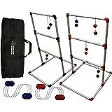 Ladder Toss Premium Set by Yard Games