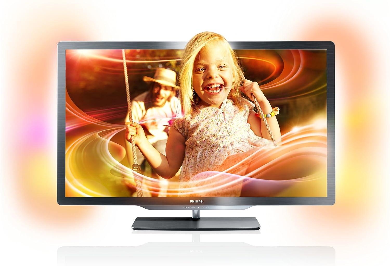 Philips 7000 series 47PFL7656H/12 TV 119,4 cm (47