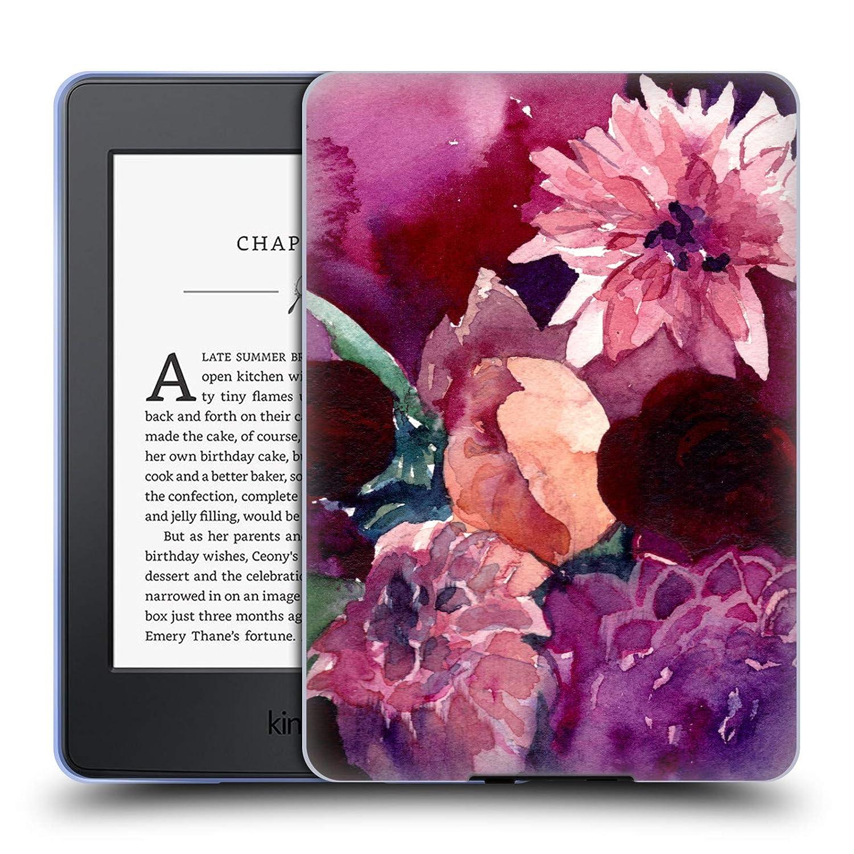 Amazon.com: Official Mai Autumn Wild Floral Garden Soft Gel ...