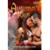 Autumn's Kiss (Kiss Series Book 2)