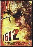 1612 [DVD]