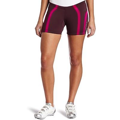 2XU Femme Hipster Shorts