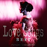 LOVE SONGS BEST