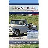 Coveted Bride (The Ozark Durham Series Book 3)
