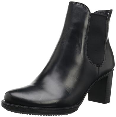 ECCO Shoes Womens Saunter 65 Chelsea Boots